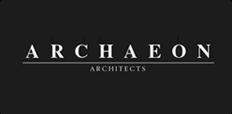 archaeon