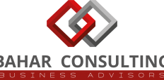 Bahar-Consulting-Logo-Final