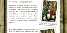 Bee-America-Half-Page-Flyer-with-bleed