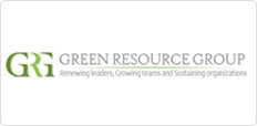 Green-resource-group