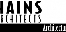 Hains-Architects-Header-FINAL