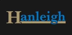 hanleigh