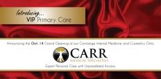 Carr-Medical-Specialties-FINAL-Font