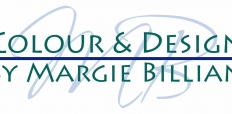 Colour-&-Design-by-Margie-Billian-Logo-Large