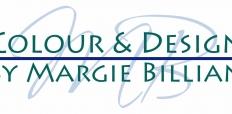 Colour-&-Design-by-Margie-Billian-Logo-Large