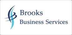 brooksbusinessservices