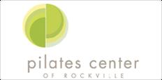 pilates-center
