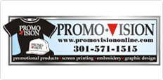 promo-vision