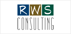 rwsconsulting
