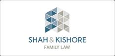 shah-kishore
