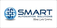smart-automation