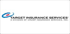 target-insurance