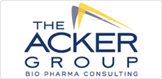 acker-group-logo