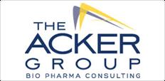 acker-group-logo