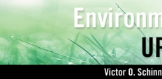 Environmental-Update
