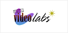 video-labs