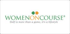 womenoncourse