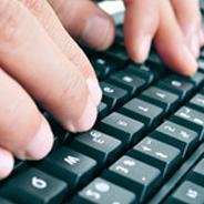 writers-editors.png