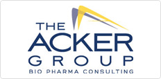 The Acker Group
