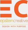 Epstein-Creative