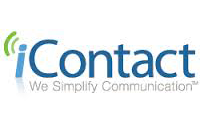 Vocus-iContact-OutMarket
