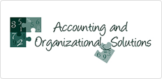 Accounting & Organizational Solutions