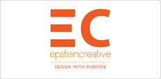 Epstein Creative