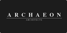 Archaeon Architects