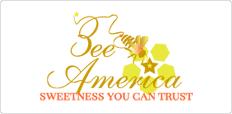 Bee America