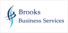 Brooks Business Services