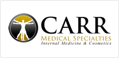 Carr Medical Specialties