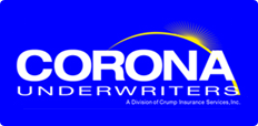 Corona Underwriters