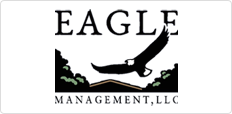 Eagle Management, Inc.