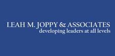 Leah M. Joppy & Associates