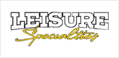 Leisure Specialties