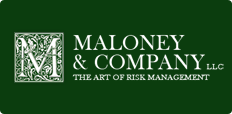 Maloney Insurance Services