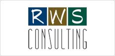 RWS Consulting