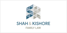Shah & Kishore Law Firm