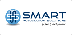Smart Automation Solutions