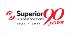 Superior Business Solutions