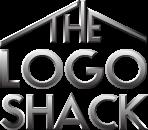 thelogoshack