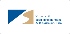 Victor O. Schinnerer & Co., Inc.