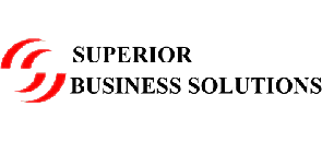Superior-Business-Solutions
