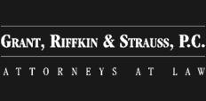 Grant, Riffkin & Strauss