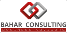 Bahar Consulting