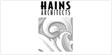 Hains Architects