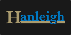 Hanleigh Insurance