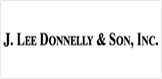 J. Lee Donnelly & Son, Inc.