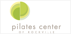 Pilates Center of Rockville