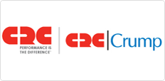 CRC Insurance Services
